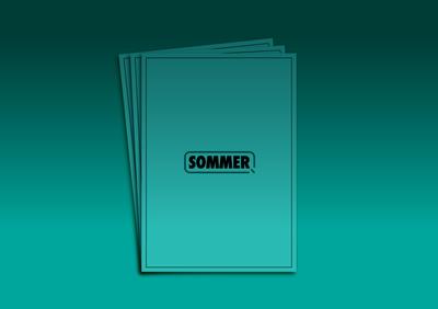 Sommer Online Motor Manuals Image