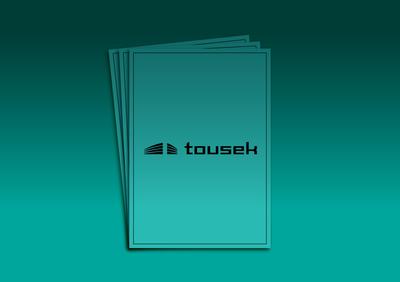 Tousek Online Motor Manuals Image