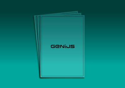 Genius Online Motor Manuals Image