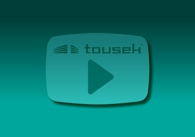 Tousek Video