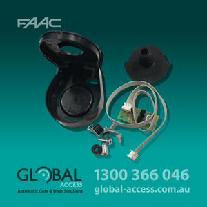 Faac Encoder