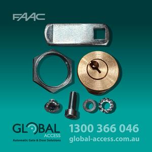 6049 0247 B680 Barrel Kit 1