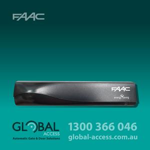 6049-0319 IXIO DT1 Sensor v1