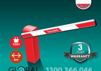 1110 0035 Tousek 838 Pass Barrier 1
