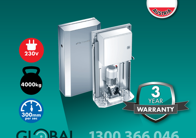 1516 0040 Tps 40 Pro
