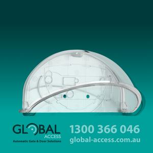 5159 0001 Bea Sensor Ora Eagle Rain Accessory