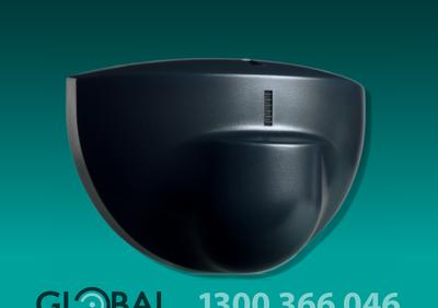 5159 0002 Eagle Sensors