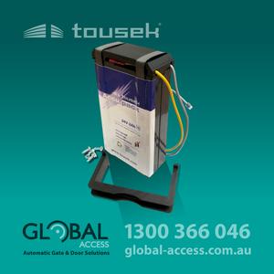1006 0007 Tousek Battery Backup 1