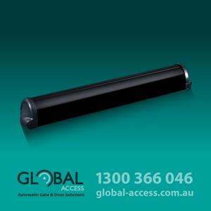 Bea 4 Safe Motion Sensor 1