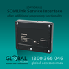 1879 0002 Optional Somlink