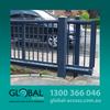 1516 0020 Sp900 Sliding Gate Motor 2