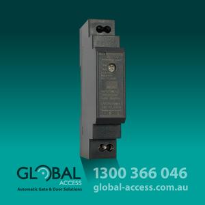 5151-0008 15 W 12 V 1 25 A Din Power Supply 1