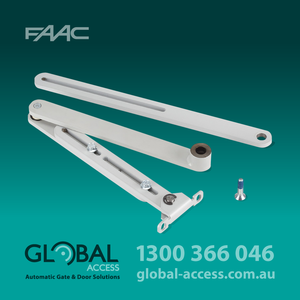 1220 0010 A951 Articulated Arm 1