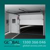 Sommer Tiga Garage Door Operator 2
