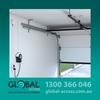 Sommer Pro Garage Door Operator 2