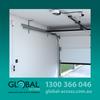 Sommer Pro Garage Door Operator 3