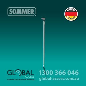 1104 0063 Sommer Asb Torque Support Arm 1