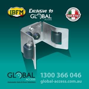 Ibfm 1361 0042 Adjustable Meeting Point 1