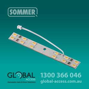 6049 0521 Sommer Lumi Pro Led Lighting 1