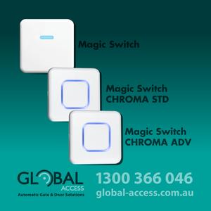 1059 0015 1059 0053 1059 0058 Magic Switch V1