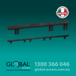 Heavy Duty Rack 6 Lugs Down 700 Kg