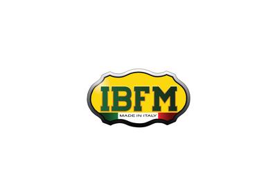 Ibfm Brand Logo Image