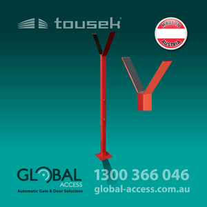 1104 0005 Tousek Pass 838 Support