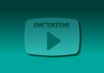 Dictator Video