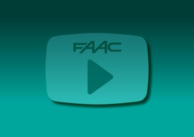Faac Video