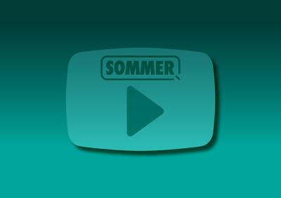 Sommer Video