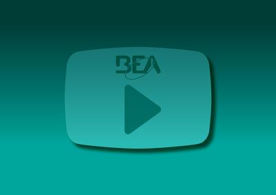 Bea Video