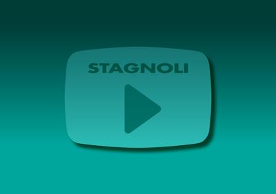 Stagnoli Video