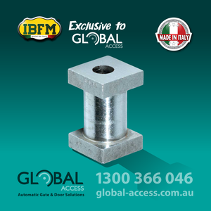 Ibfm 428 Gate Joint Plate 1