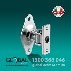 Hi Motions 417 2 Adjustable Hinge