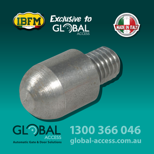 Ibfm 445 Pz Door Security Pin 1
