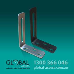 1361 0010 1361 0040 Global Adjustable Brackets