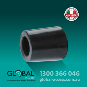 Ibfm Large Rubber Gate Stops 1