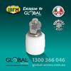 Ibfm 960 Nylon Guide Roller 1