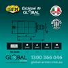 Ibfm 960 Nylon Guide Roller 3
