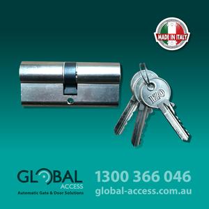 70254 Izo Nickel 54Mm Cylinder 1