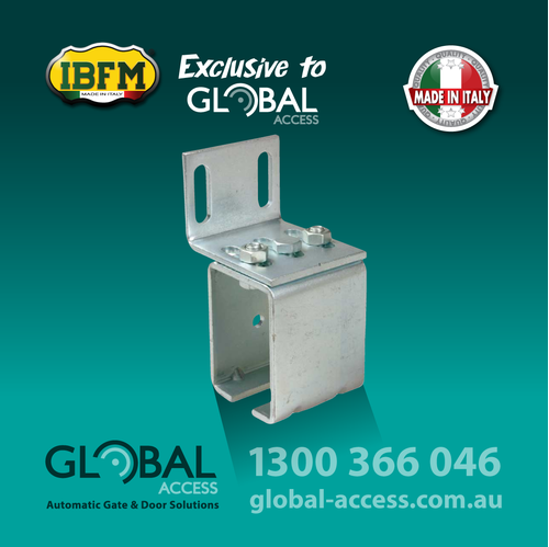 Wall guide support medium or large global access wall guide support medium or large publicscrutiny Choice Image
