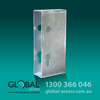 29 446040 Lock Box Cover 1
