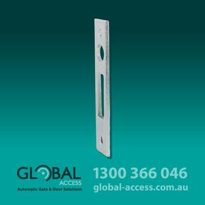 29 44700 A Hook Lock Plate 1