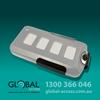 Bea Industrial Remote Clip Holder 2