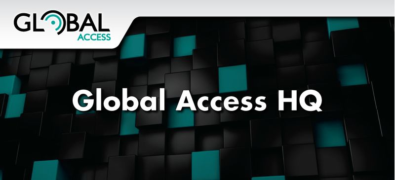 Home Automatic Gate Amp Door Solutions Global Access