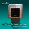 Faac 24 V Xled Flashing Light 2