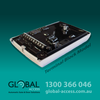 1038 0008 Global Keypad Terminal 2
