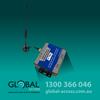 5118 0050 4 G Trigger Module 1
