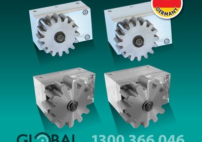 1018 0069 Hydraulic Brake 1