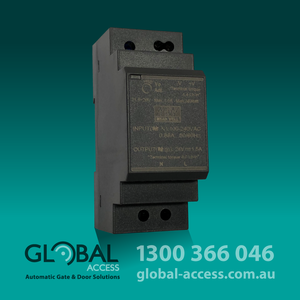 5151 0007 30 W 24 V 1 5 A Din Power Supply 1